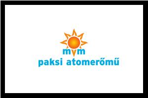 logo_mvm-paks