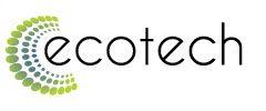 egyetem-ecotech_logo_1